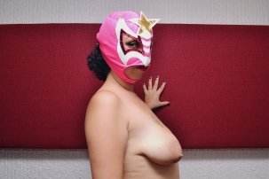 Snapseed(36)
