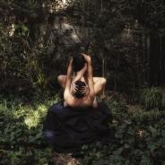 Snapseed(48)